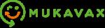 mukavax-logo