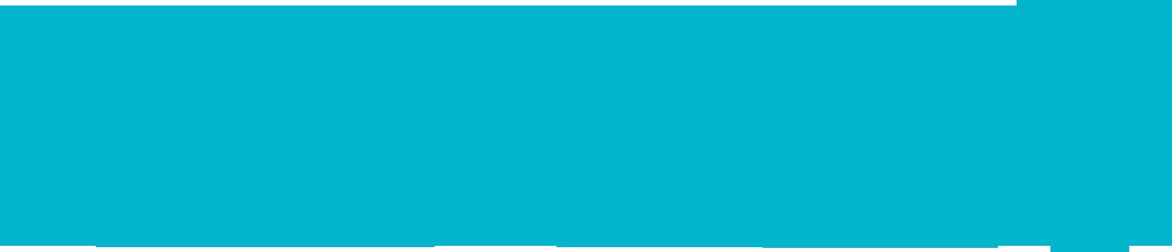 videaslogoiso